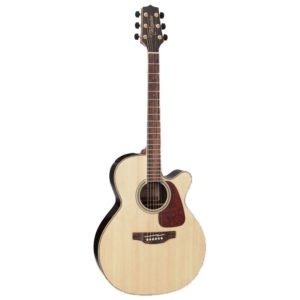 Takamine GN93CE-NAT best acoustic guitar