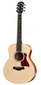 Taylor Guitars GS Mini best acoustic guitar