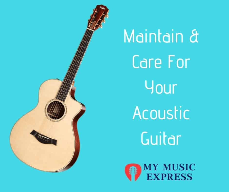 best acoustic guitars under 5000