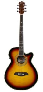Best Acoustic Guitar For Beginners 11