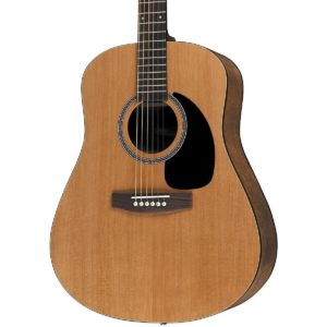 Best Acoustic Guitar For Beginners 17