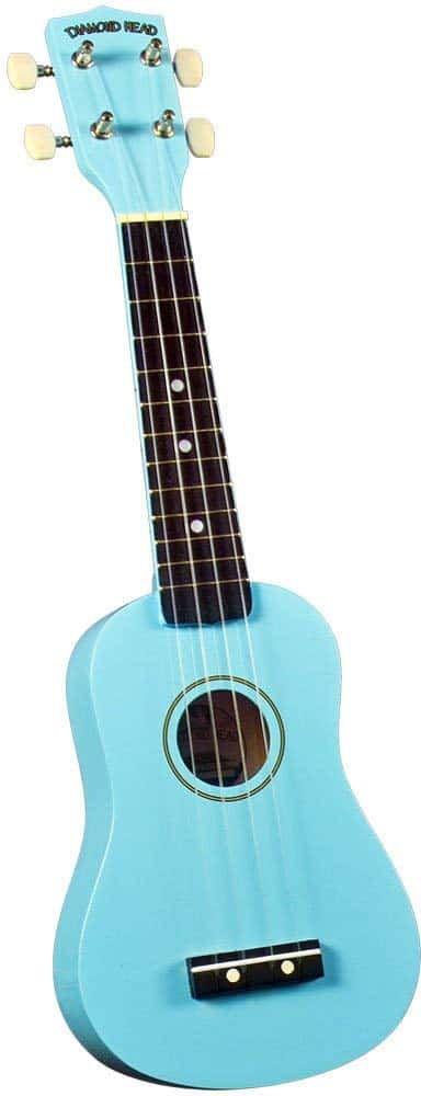 cheap ukulele