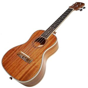 Comprehensive Overview of Best Ukulele brands For Musicians of All Age 6