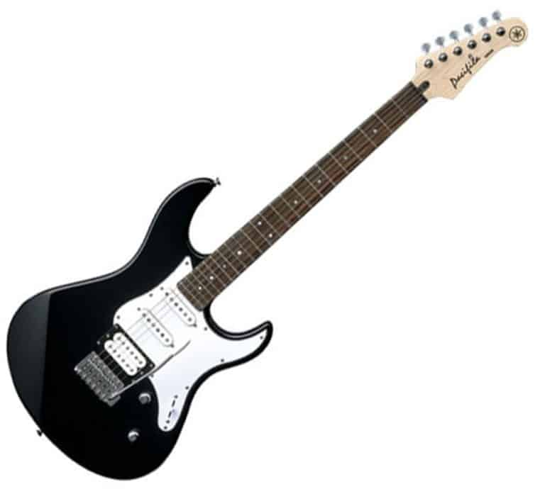 Check Out 5 Best Beginner Electric Guitar in 2019 2