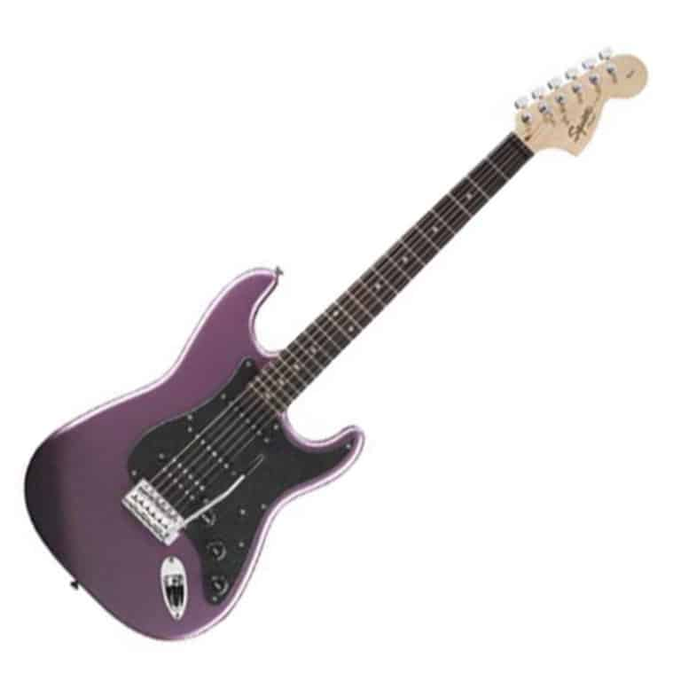 Check Out 5 Best Beginner Electric Guitar in 2020 8
