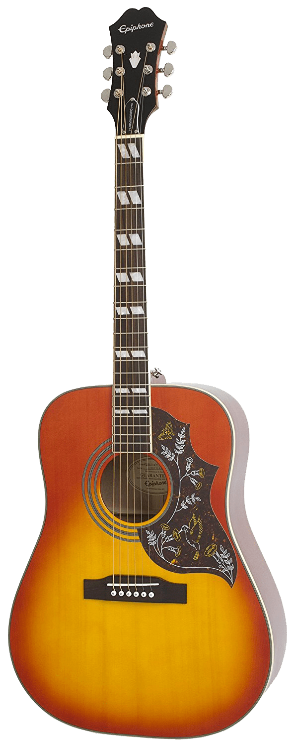 Jasmine S35 Acoustic Guitar: Best Acoustic Guitar under 500 3