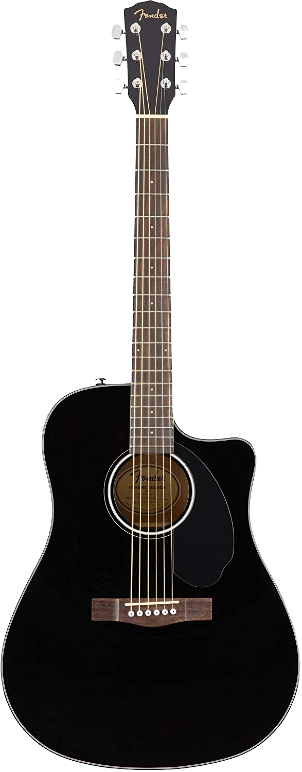 Jasmine S35 Acoustic Guitar: Best Acoustic Guitar under 500 9