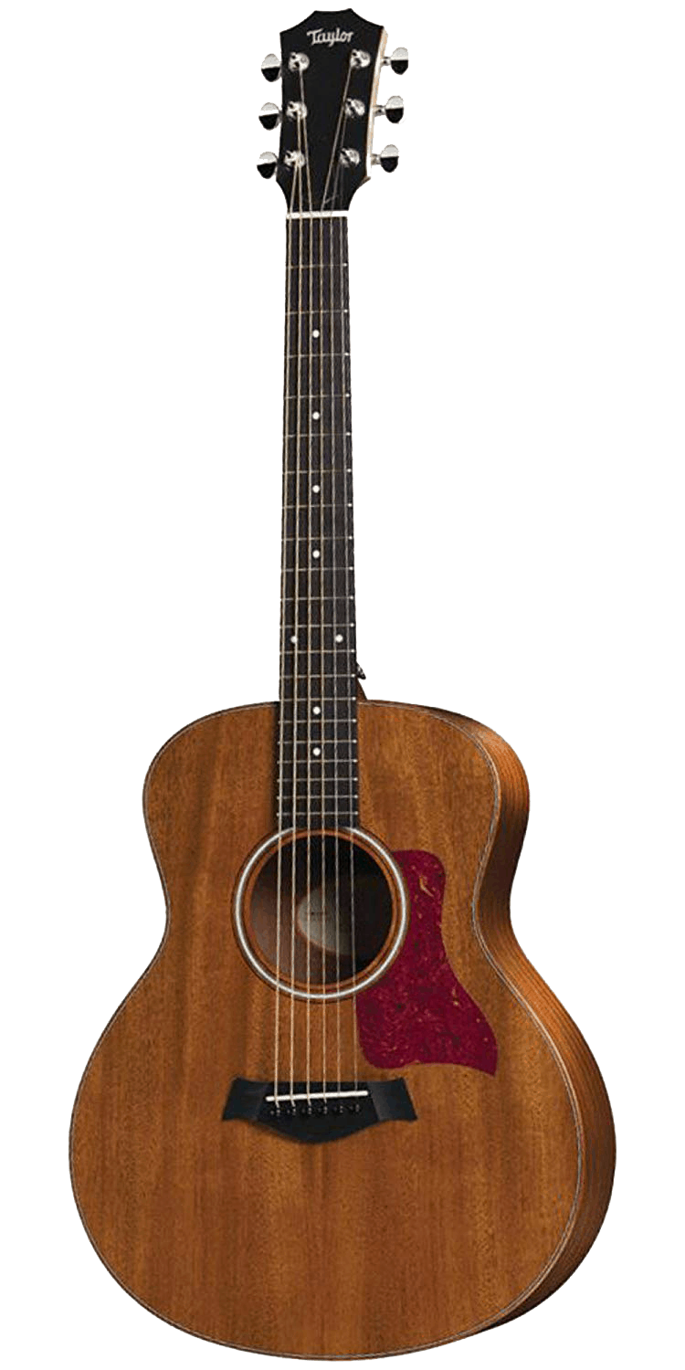 Jasmine S35 Acoustic Guitar: Best Acoustic Guitar under 500 5