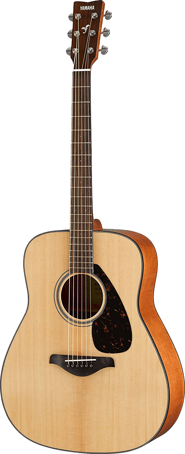 Jasmine S35 Acoustic Guitar: Best Acoustic Guitar under 500 7