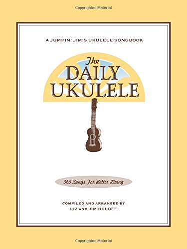 Best Ukulele Songbook 9