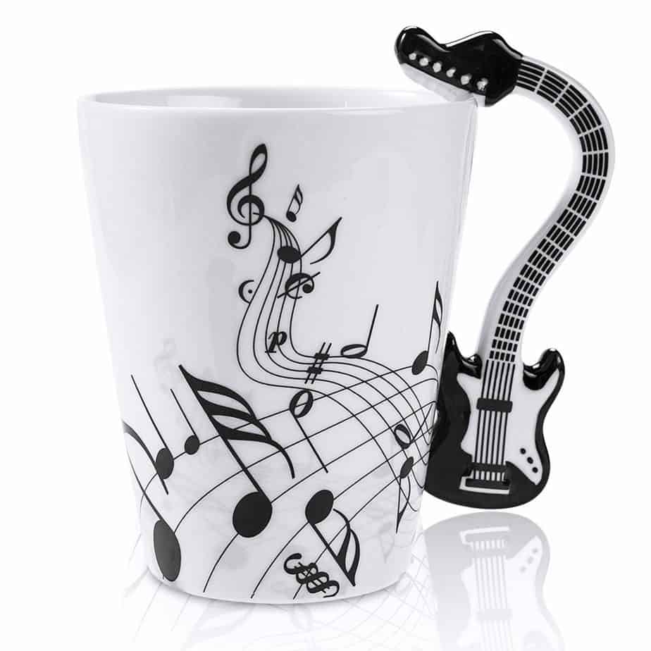Gifts for Guitar Players 7