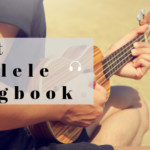 8 Best Ukulele Songbook