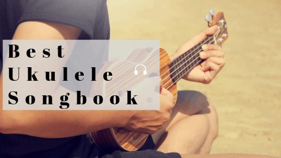 Best Ukulele Songbook