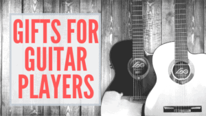 Gifts for Guitar Players 12