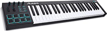 8 Best Midi Keyboard for Ableton 7