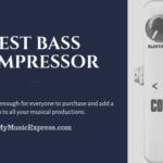 Best Bass Compressor