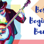 The 5 Best Beginner Banjo