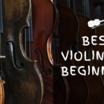 The 5 Best Violin for Beginners