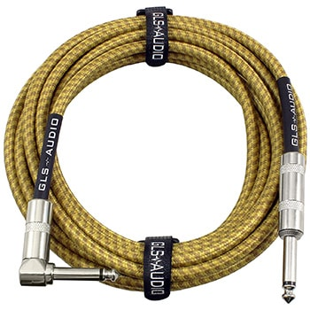 5 best guitar cables available online 1