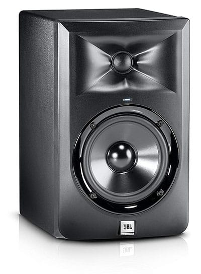 Best Studio Monitors Under $200 9