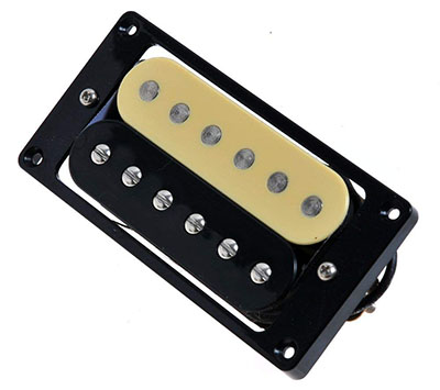 Best Guitar Pickups 3
