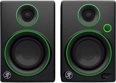 Best Studio Monitors Under $200 5