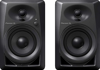 Best Studio Monitors Under $200 3