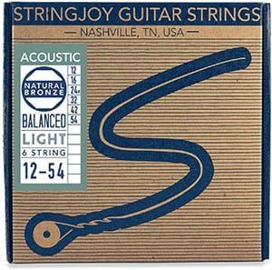 What Are the 5 Best Acoustic Guitar Strings For Beginners?   11
