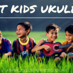 5 of the Best Kids Ukulele