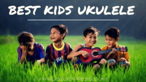 best kids ukulele