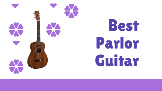 5 best parlor guitar available online 13