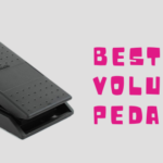 5 best volume pedal available online