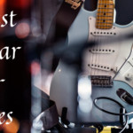 5 best guitar for blues