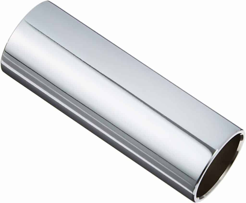 Fender Steel Slide, Standard Medium