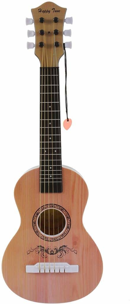 Liberty Imports 6 String Guitar for Kids