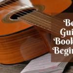 5 Best Guitar Book For Beginners