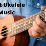 Can you convert guitar chords to ukulele chords?