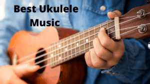 Can you convert guitar chords to ukulele chords? 1