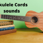 Does the ukulele have the same chords as a guitar?