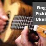 How do you read fingerpicking ukulele?