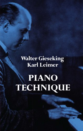 best piano books
