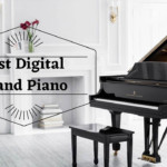 Top 5 Best Digital Grand Piano Available In The Market