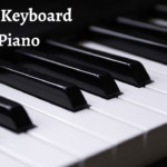 Top 6 Best Keyboard Piano Available In The Market