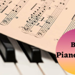 5 Best Piano Books Available In The Market