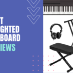 Know About 5 Best Weighted Keyboards