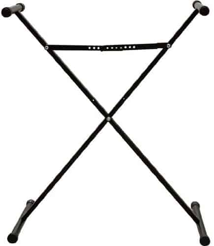 5 Best Piano Stands 5