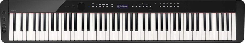 Casio Privia PX-S3000 Digital Piano