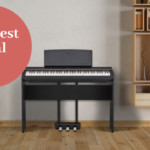 Choose The Best Digital Piano Under 500