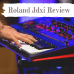 Roland Jdxi Review : Complete Info. about best keyboards