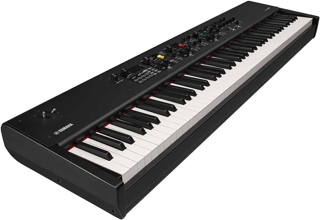 Yamaha CP88 Piano